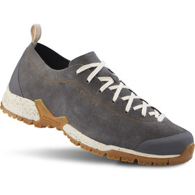 Garmont Tikal Schoenen Heren, dark grey